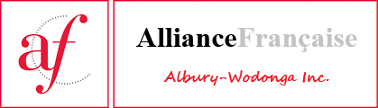 Alliance Française Albury-Wodonga Inc.